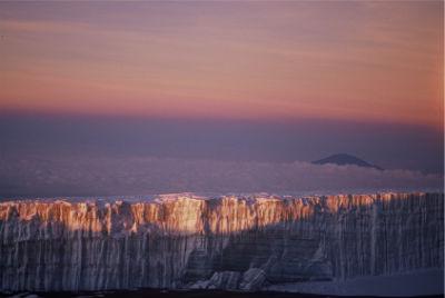 Glaciers and Meru for website